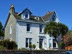 Thumbnail for sale in Upper Flat, Glenbeg House, 56, Ardbeg Road, Rothesay, Isle Of Bute