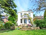 Thumbnail to rent in Ottershaw Park, Ottershaw, Chertsey