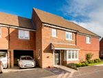 Thumbnail for sale in Song Thrush Drive, Finberry, Ashford