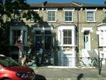 Thumbnail to rent in Corinne Road, London