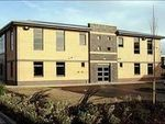Thumbnail to rent in Great North Way, York Business Park, Nether Poppleton, York