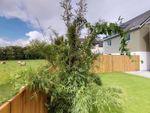 Thumbnail to rent in Trewidden Gardens, Crowlas