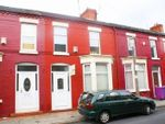 Thumbnail to rent in Grosvenor Road, Wavertree, Liverpool
