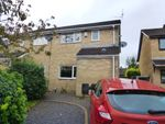Thumbnail to rent in Caraway Close, St. Mellons, Cardiff