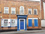 Thumbnail to rent in Newland Street, Witham