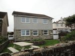 Thumbnail to rent in Perran House, Cliff Road, Perranporth