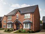 "Thumbnail to rent in ""The Attingham"" at Holden Close, Biddenham, Bedford"