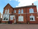Thumbnail to rent in Hill Top, Bolsover, Chesterfield