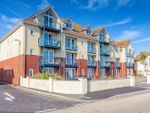 Thumbnail to rent in Marine Drive, Preston, Paignton