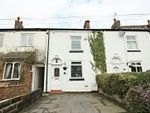 Thumbnail to rent in The Oaks, Mead Avenue, Scholar Green, Stoke-On-Trent