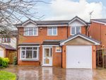 Thumbnail for sale in Willowbank Road, Knowle, Solihull