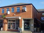Thumbnail to rent in Wright House, 67 High Street, Tarporley