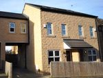 Thumbnail to rent in Cross Lane, Primrose Hill, Huddersfield