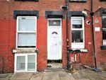 Thumbnail to rent in Harold Walk, Leeds