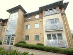 Thumbnail to rent in Carver Court, Sotherby Drive, Cheltenham