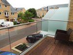 Thumbnail to rent in Chandlers Way, Penarth Marina, Penarth