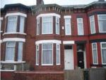 Thumbnail to rent in Seedley Park Road, Salford