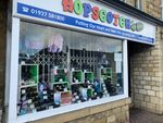 Thumbnail for sale in Crossley Street, Wetherby