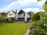 Thumbnail for sale in Vernon Road, Leigh-On-Sea, Essex