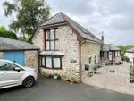 Thumbnail for sale in Higher Woodford Lane, Plympton, Plymouth