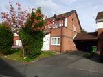 Thumbnail for sale in Kinmel Close, Liverpool, Merseyside