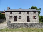 Thumbnail for sale in Ruthin Road, Gwernymynydd, Flinshire