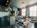 Thumbnail to rent in Grove Road, Bow