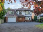 Thumbnail for sale in Tamworth Road, Keresley End, Coventry