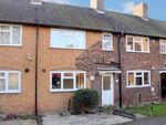 Thumbnail to rent in Spencer Road, Old Catton, Norwich