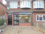 Thumbnail to rent in School Road, Yardley Wood, Birmingham