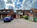 Thumbnail to rent in Frankholmes Drive, Shirley, Solihull, West Midlands