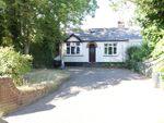 Thumbnail for sale in Hullbridge Road, Rayleigh