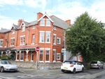 Thumbnail to rent in Erskine Road, Colwyn Bay