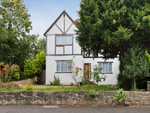 Thumbnail for sale in Russell Hill, Purley