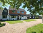 Thumbnail for sale in Silver Street, Sway, Lymington, Hampshire