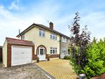Thumbnail for sale in Hurst Road, Bexley, Kent