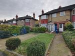 Thumbnail for sale in Reading Road, Northolt
