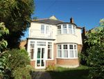 Thumbnail to rent in The Green, Sidcup, Kent