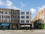 Thumbnail to rent in Rivington Street, Shoreditch