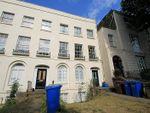 Thumbnail to rent in Grove Lane, London