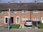 Thumbnail to rent in Prior Deram Walk, Coventry
