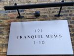 Thumbnail to rent in St John's Hill, Sevenoaks, Kent