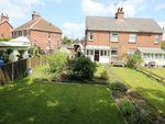 Thumbnail to rent in Poplar Street, New Ollerton, Newark, Nottinghamshire