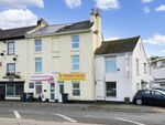 Thumbnail to rent in Wolborough Street, Newton Abbot, Devon