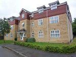 Thumbnail to rent in Long Meadow, Riverhead, Sevenoaks