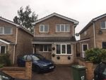 Thumbnail for sale in Beacon Drive, Upton, Pontefract