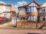 Thumbnail for sale in Woodford, Green, Essex