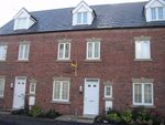 Thumbnail to rent in Denbigh Avenue, Worksop, Nottinghamshire