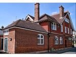 Thumbnail for sale in Botley Road, Oxford