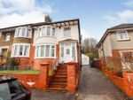 Thumbnail for sale in Dorchester Avenue, Cardiff